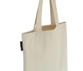 Basic Cotton Bag
