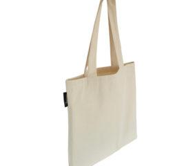 basic conference bag