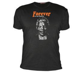 MandelaT-Shirt