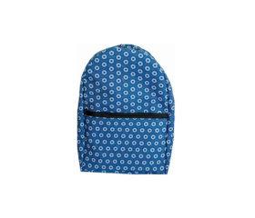 Backpack Shweshwe