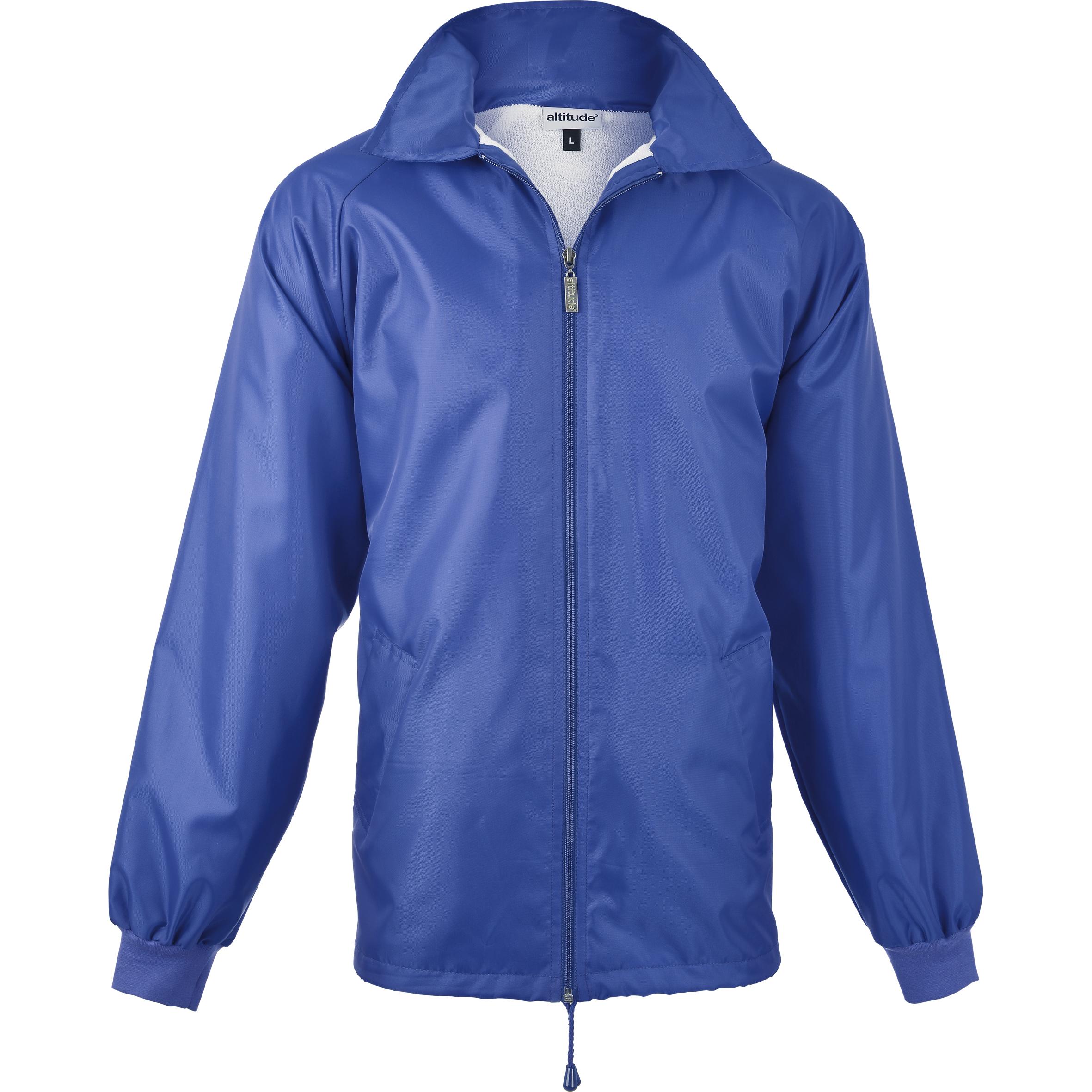 COVID-19 - Clothing & Work Wear