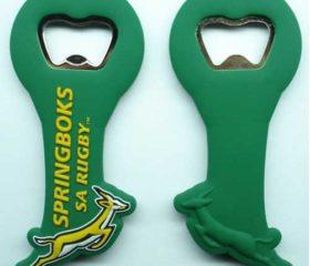 rubber bottle opener