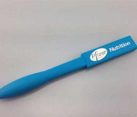 rubber-pen