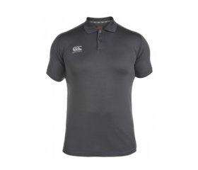 Polyester Golf Shirt