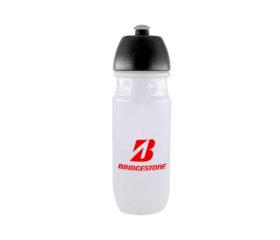 sportec sports bottle