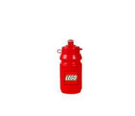 standard sports bottle